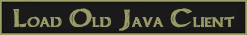 Java Client